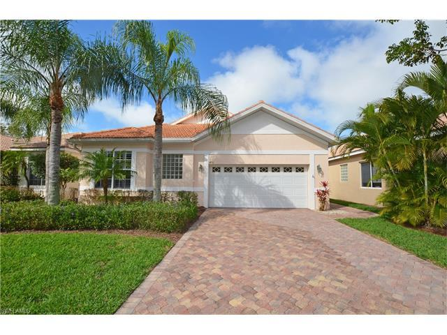 491 Tullamore Ln, Naples, FL 34110 (#217037002) :: Homes and Land Brokers, Inc