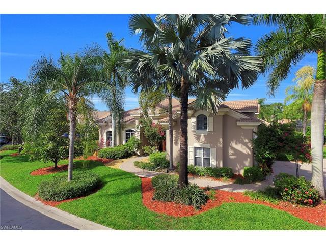 621 Shoreline Dr, Naples, FL 34119 (MLS #217037028) :: The New Home Spot, Inc.