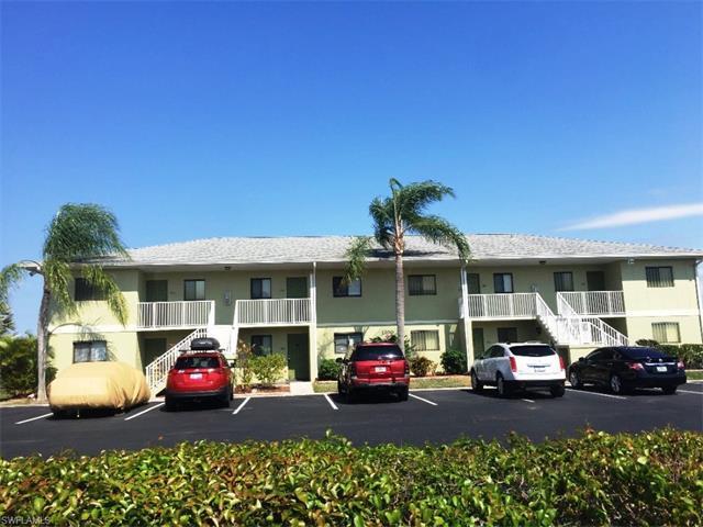 25225 Rampart Blvd #1202, Punta Gorda, FL 33983 (#217037054) :: Homes and Land Brokers, Inc