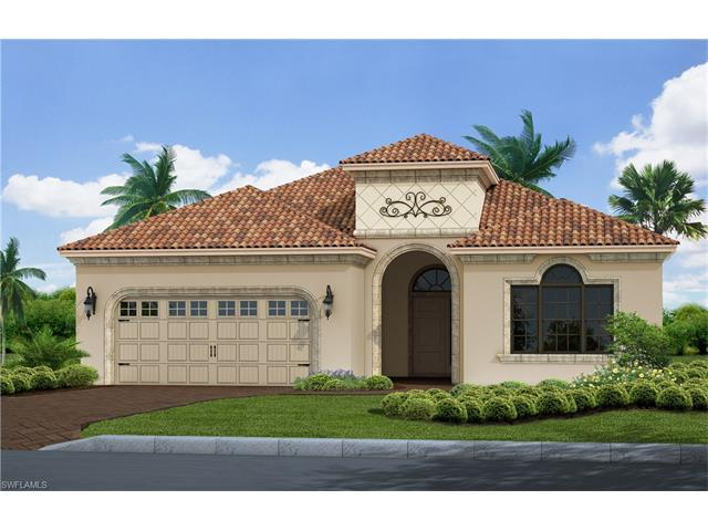 9616 Estero Grove Way, Estero, FL 33928 (MLS #217037097) :: The New Home Spot, Inc.