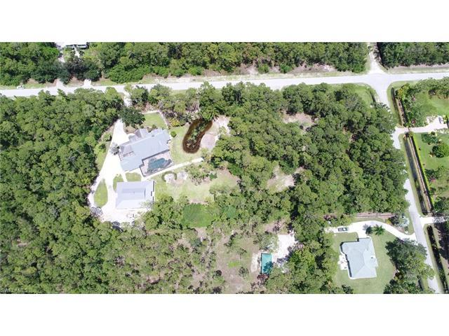 6411 Sable Ridge Ln, Naples, FL 34109 (#217037215) :: Homes and Land Brokers, Inc