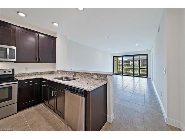 15106 Palmer Lake Cir #105, Naples, FL 34109 (MLS #217037233) :: The New Home Spot, Inc.