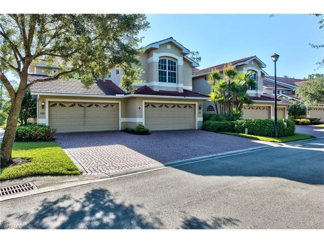 20321 Calice Ct #1803, Estero, FL 33928 (MLS #217037264) :: The New Home Spot, Inc.