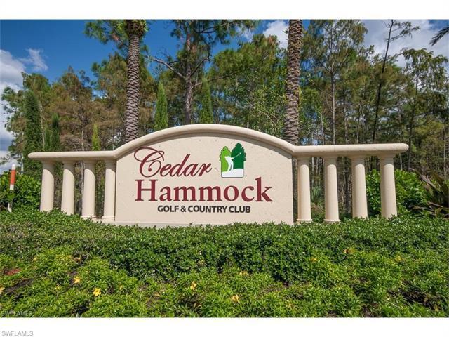3780 Sawgrass Way #3327, Naples, FL 34112 (MLS #217037366) :: The New Home Spot, Inc.