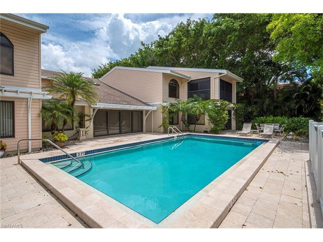 741 10th Ave S C, Naples, FL 34102 (#217037420) :: Naples Luxury Real Estate Group, LLC.