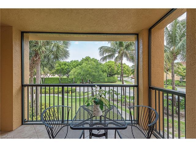 8717 River Homes Ln #5207, Bonita Springs, FL 34135 (MLS #217037427) :: The New Home Spot, Inc.