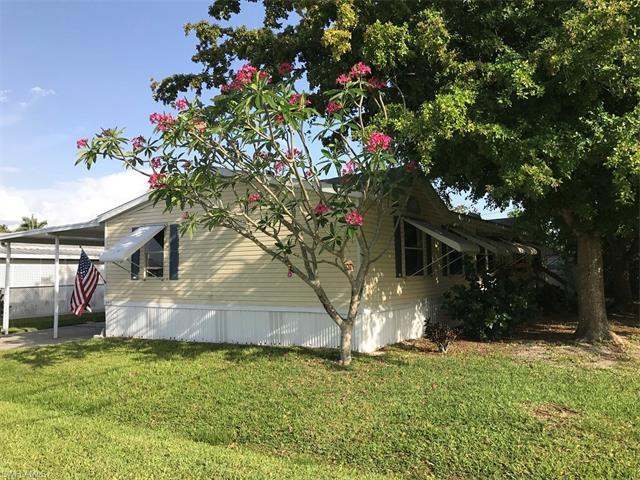 12971 Rebecca St, Fort Myers, FL 33908 (MLS #217037440) :: The New Home Spot, Inc.