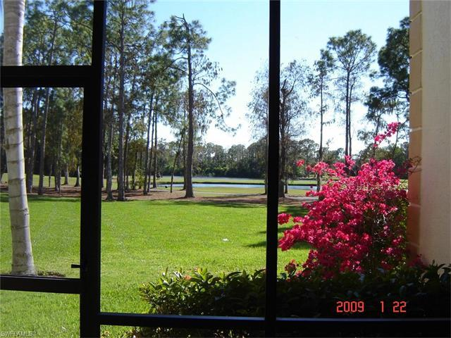 228 Fox Glen Dr #3101, Naples, FL 34104 (#217037458) :: Homes and Land Brokers, Inc