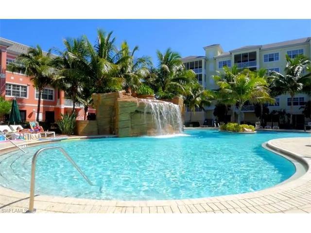 3941 Kens Way #1304, Bonita Springs, FL 34134 (MLS #217037570) :: The New Home Spot, Inc.