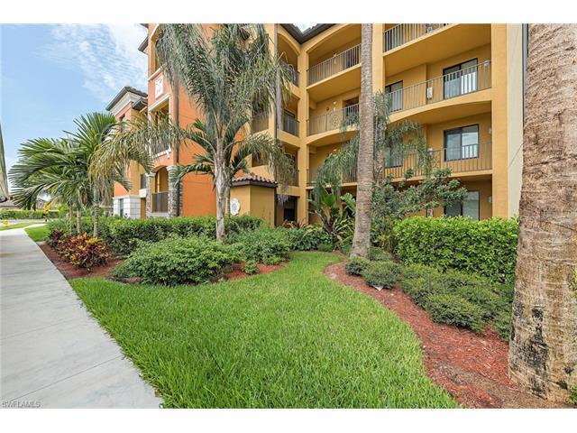 9815 Giaveno Ct #1211, Naples, FL 34113 (MLS #217037572) :: The New Home Spot, Inc.