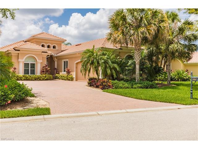 11512 Amalfi Way, Estero, FL 33928 (MLS #217037582) :: The New Home Spot, Inc.