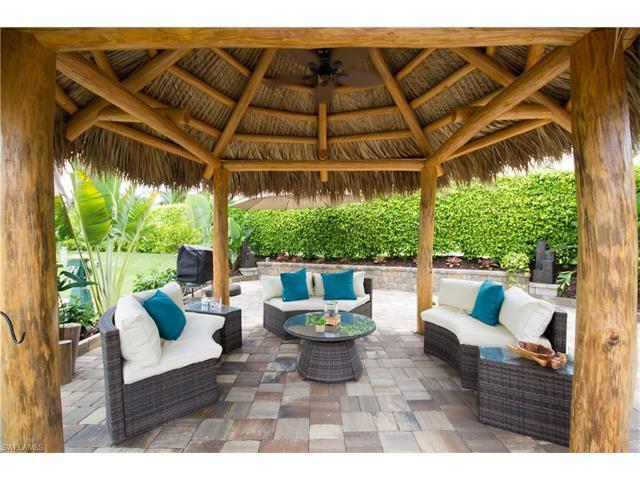 13584 Snook Cir, Naples, FL 34114 (MLS #217037616) :: The New Home Spot, Inc.