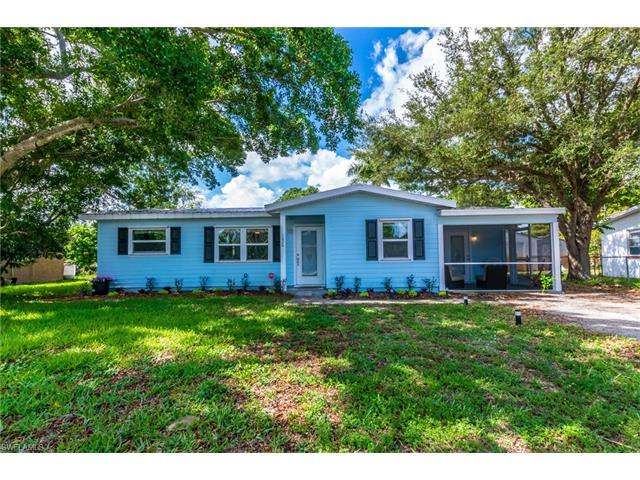 1626 Grace Ave S, Fort Myers, FL 33901 (#217037770) :: Homes and Land Brokers, Inc