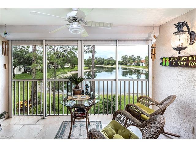 550 Gabriel Cir #3106, Naples, FL 34104 (MLS #217037851) :: The New Home Spot, Inc.