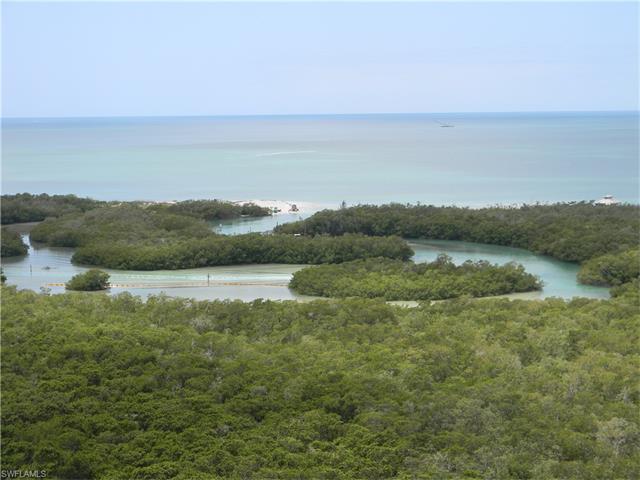 6101 Pelican Bay Blvd #1702, Naples, FL 34108 (MLS #217037852) :: The New Home Spot, Inc.