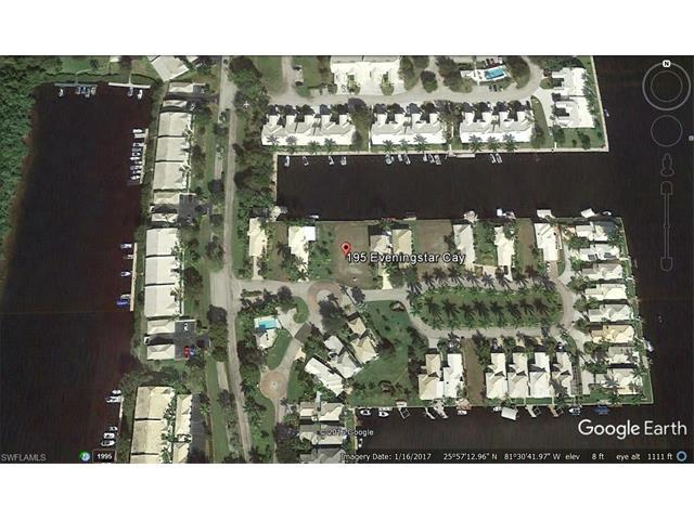 195 Eveningstar Cay Cay, Naples, FL 34114 (#217037863) :: Homes and Land Brokers, Inc