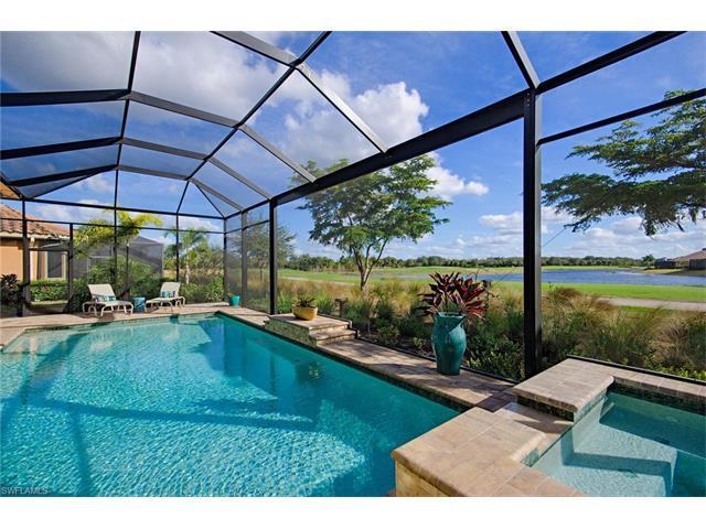 12462 Lockford Ln, Naples, FL 34120 (MLS #217038017) :: The New Home Spot, Inc.