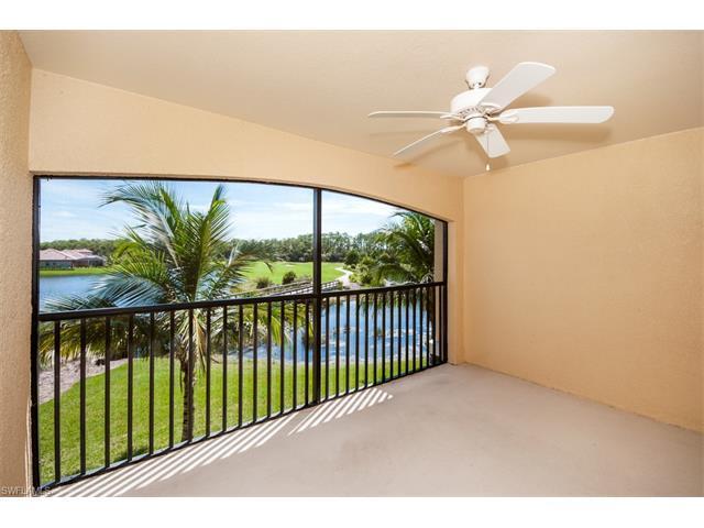 9840 Venezia Cir #821, Naples, FL 34113 (MLS #217038020) :: The New Home Spot, Inc.