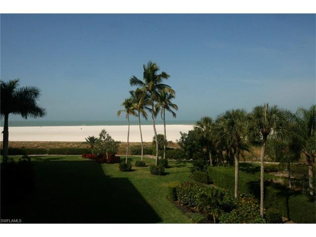 240 Seaview Ct #305, Marco Island, FL 34145 (#217038029) :: Homes and Land Brokers, Inc