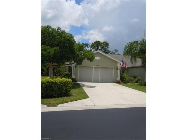5588 Greenwood Cir, Naples, FL 34112 (#217038184) :: Homes and Land Brokers, Inc