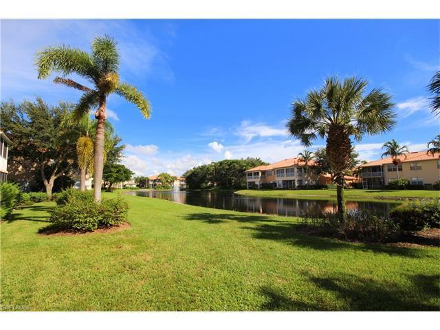 9020 Palmas Grandes Blvd #202, Bonita Springs, FL 34135 (MLS #217038254) :: The New Home Spot, Inc.