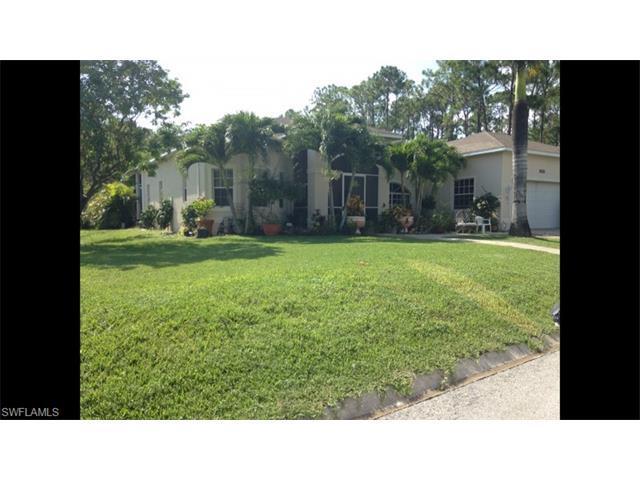 25482 Luci Dr, Bonita Springs, FL 34135 (#217038255) :: Homes and Land Brokers, Inc