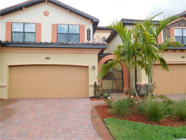 28091 Cookstown Ct #4302, Bonita Springs, FL 34135 (MLS #217038274) :: The New Home Spot, Inc.