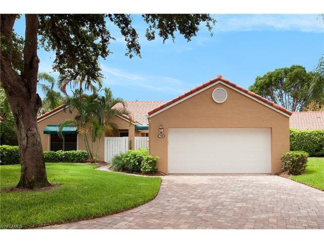 790 Reef Point Cir, Naples, FL 34108 (MLS #217038364) :: The New Home Spot, Inc.