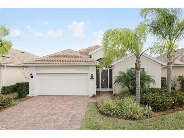 8849 Ravello Ct Ct, Naples, FL 34114 (MLS #217038388) :: The New Home Spot, Inc.