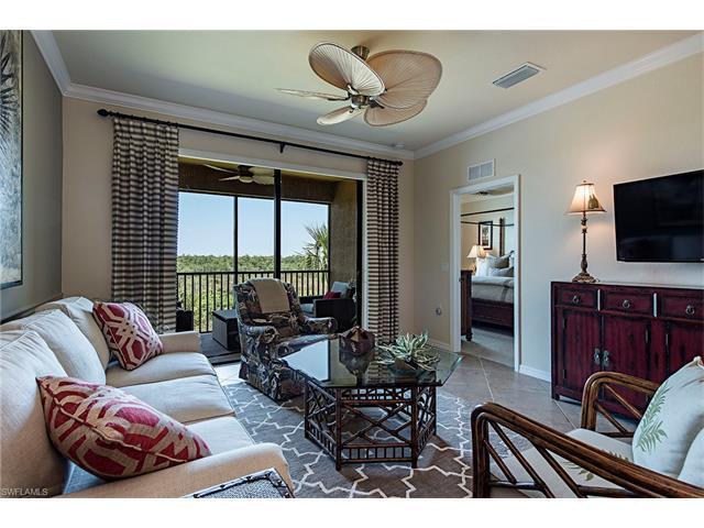 9815 Giaveno Ct #1243, Naples, FL 34113 (MLS #217038411) :: The New Home Spot, Inc.