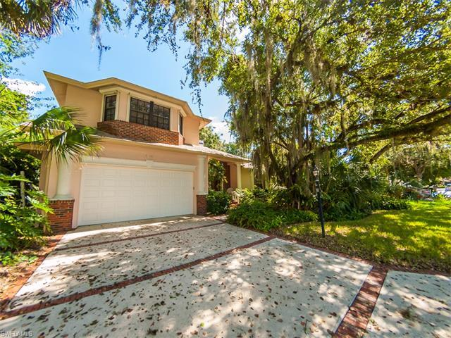 5866 Elizabeth Ann Way #0, Fort Myers, FL 33912 (#217038446) :: Homes and Land Brokers, Inc