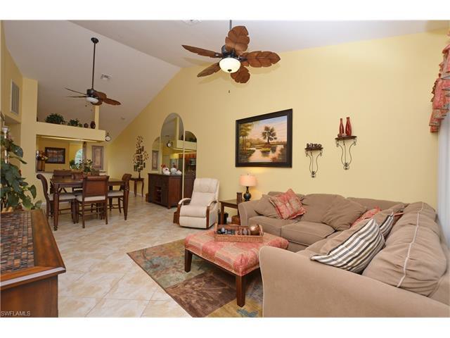 13621 Worthington Way #1412, Bonita Springs, FL 34135 (MLS #217038508) :: The New Home Spot, Inc.