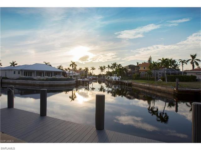 1940 Tarpon Rd, Naples, FL 34102 (MLS #217038555) :: The New Home Spot, Inc.
