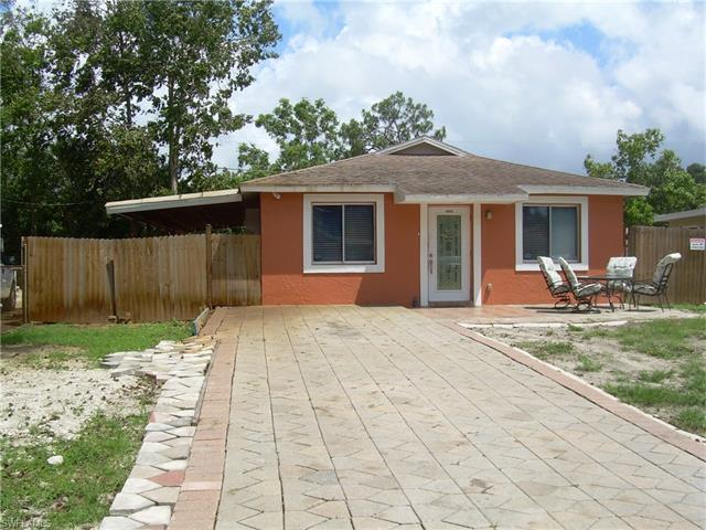 5310 Broward St, Naples, FL 34113 (MLS #217038564) :: The New Home Spot, Inc.