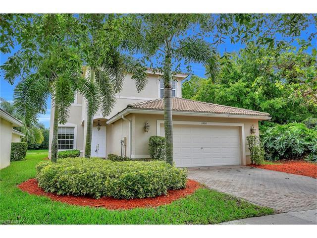 1400 Areca Cv, Naples, FL 34119 (MLS #217038569) :: The New Home Spot, Inc.