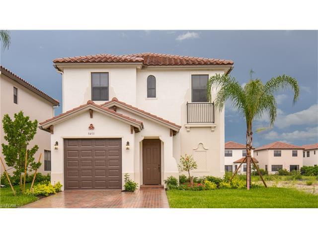 5453 Cameron Dr, AVE MARIA, FL 34142 (MLS #217038591) :: The New Home Spot, Inc.