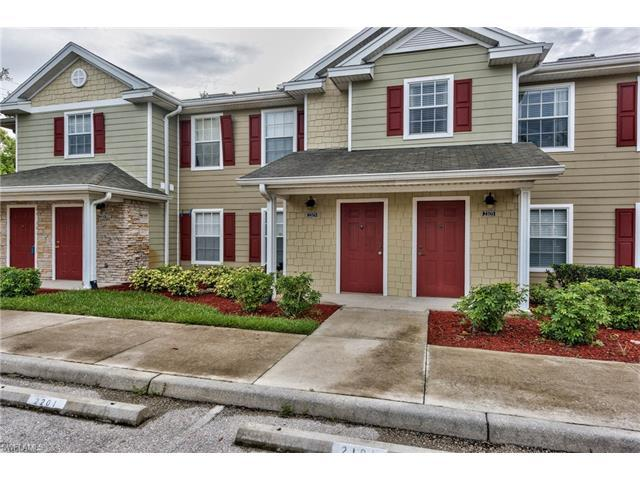 14880 Pleasant Bay Ln #2203, Naples, FL 34119 (MLS #217038666) :: The New Home Spot, Inc.