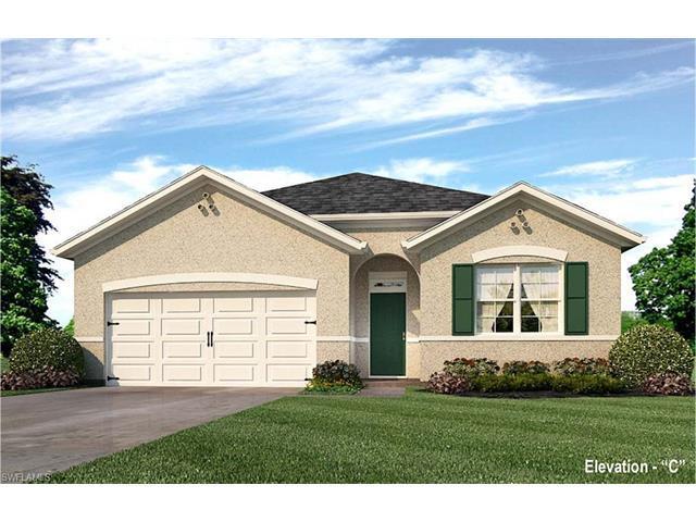 3329 Apple Blossom Dr, Alva, FL 33920 (MLS #217038673) :: The New Home Spot, Inc.