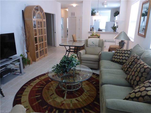 4000 Loblolly Bay Drive 301, Naples, FL 34114 (MLS #217038736) :: The New Home Spot, Inc.