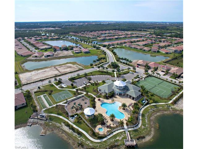 4186 Dutchess Park Rd, Fort Myers, FL 33916 (MLS #217038761) :: The New Home Spot, Inc.