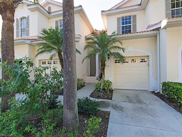 4695 Winged Foot Ct #202, Naples, FL 34112 (MLS #217038763) :: The New Home Spot, Inc.