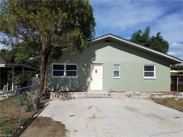 3015 Linwood Ave, Naples, FL 34112 (MLS #217038786) :: The New Home Spot, Inc.