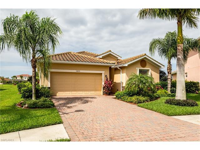 14670 Fern Lake Ct SW, Naples, FL 34114 (#217038816) :: Homes and Land Brokers, Inc