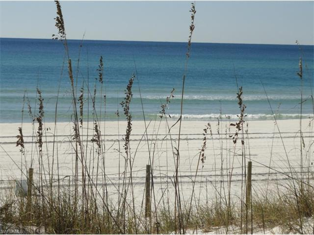 Lot 18 Seabreeze Ct, OUT OF AREA, FL 32461 (MLS #217038841) :: The New Home Spot, Inc.