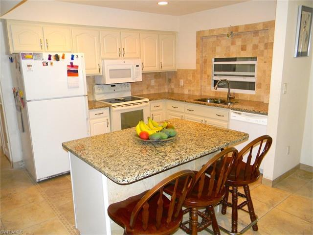 4010 Lakewood Blvd D-25, Naples, FL 34112 (#217038862) :: Homes and Land Brokers, Inc