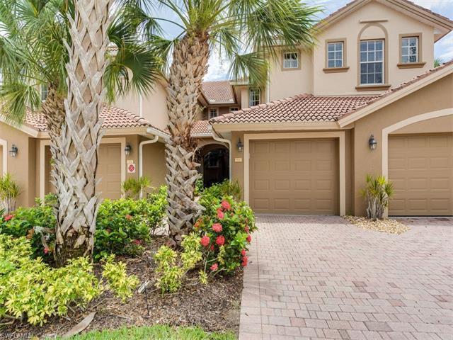 6858 Ascot Dr 4-202, Naples, FL 34113 (MLS #217038894) :: The New Home Spot, Inc.