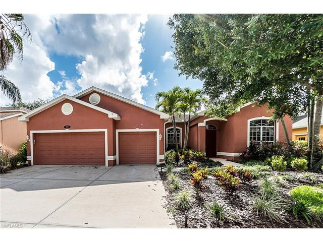 167 Burnt Pine Dr, Naples, FL 34119 (MLS #217038954) :: The New Home Spot, Inc.