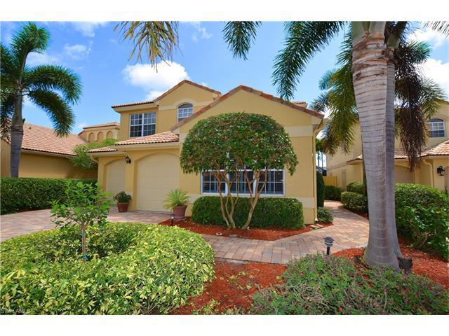 133 Vista Ln, Naples, FL 34119 (MLS #217038956) :: The New Home Spot, Inc.