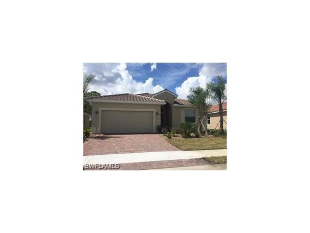 2432 Caslotti Way, Cape Coral, FL 33909 (MLS #217039007) :: The New Home Spot, Inc.