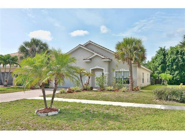 2715 Orange Grove Trl, Naples, FL 34120 (MLS #217039027) :: The New Home Spot, Inc.